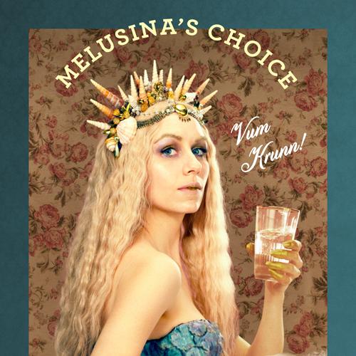 Melusina Campaign Media Title